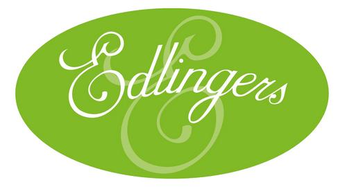 Edlingers