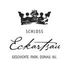 Schloss Eckartsau