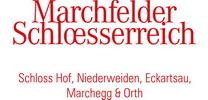 Marchfelder Schlösserreich